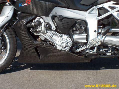 Rangierhilfe Für Motorräder Mit Hauptständer by Bmw K Forum De K1200s De K1200rsport De K1200gt De