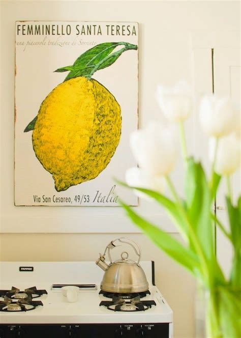 kitchen artwork ideas simple details kitchen artwork kitchen pinterest