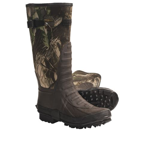 rubber boots for itasca swwalker rubber boots for 4629x