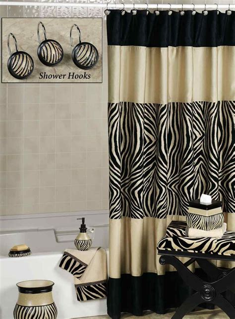 zebra bathroom decorating ideas zebra print bathroom ideas