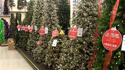 christmas decorations at hobby lobby ideas christmas