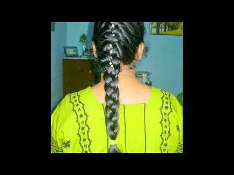 sagar choti step by step download hair style sagar choti for wedding especially