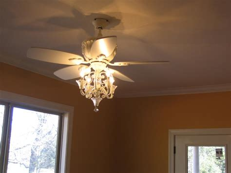 contemporary ceiling fan light 2016