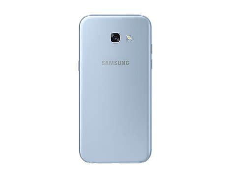Harga Samsung A5 Biasa jual samsung galaxy a5 2017