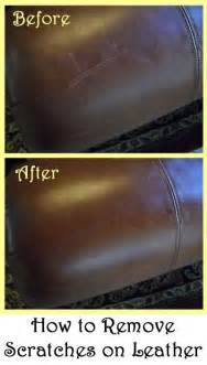 best way to repair leather couch best 25 leather couch fix ideas on pinterest repair