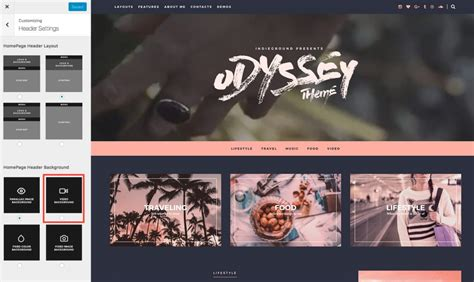 themes in book 10 of the odyssey header background 171 odyssey documentation