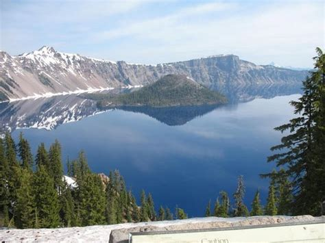crater lake bed and breakfast rogue river crater lake national park 2018 all you