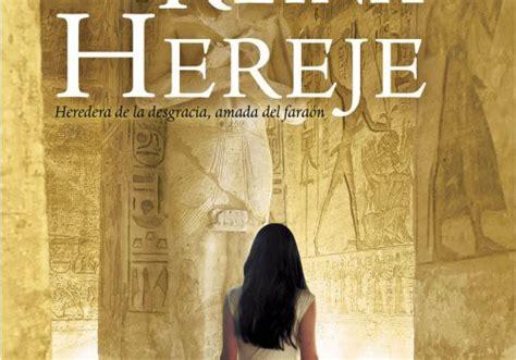 libro hereje novela hist 243 rica el mar de tinta