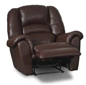 other dining room living room lazyboy leather recliner