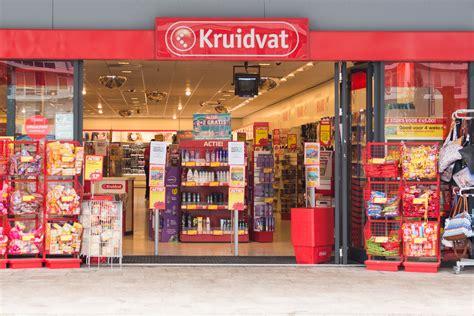 Etos Superlash Serum dit product de kruidvat was in no time uitverkocht en