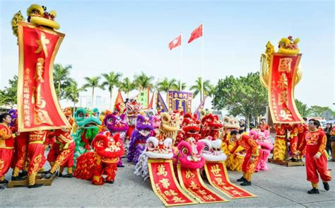new year hong kong events january 2017 hong kong festivals and events
