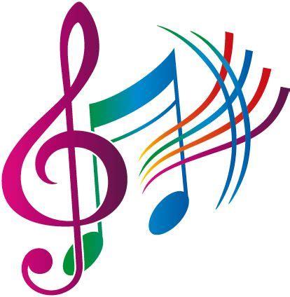 imagenes con notas sarcasticas m 225 s de 25 ideas incre 237 bles sobre notas musicales en