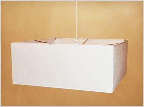 canapé pvc lada sospensione modello quadrato tessuto canapa calp