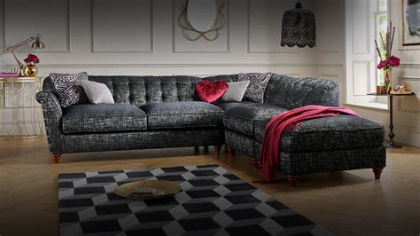 Sofa King Doncaster Sofaworks York Road Doncaster Okeviewdesign Co