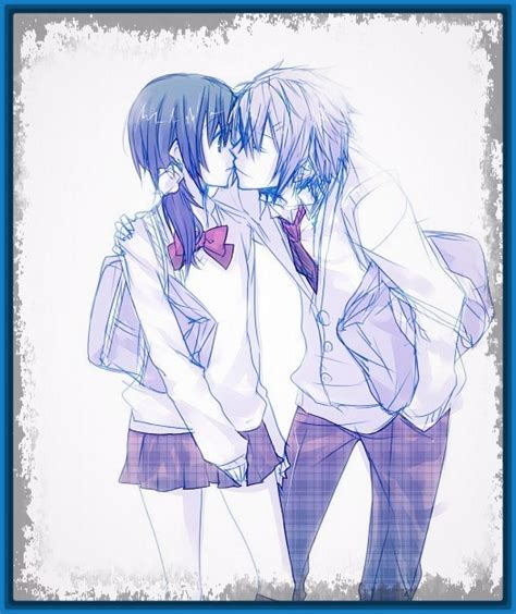 imagenes amor en anime imagenes anime amor con frases archivos imagenes de anime