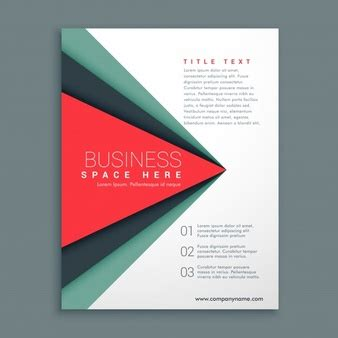 triangle shaped business card template fresh business cards template psd psd file free
