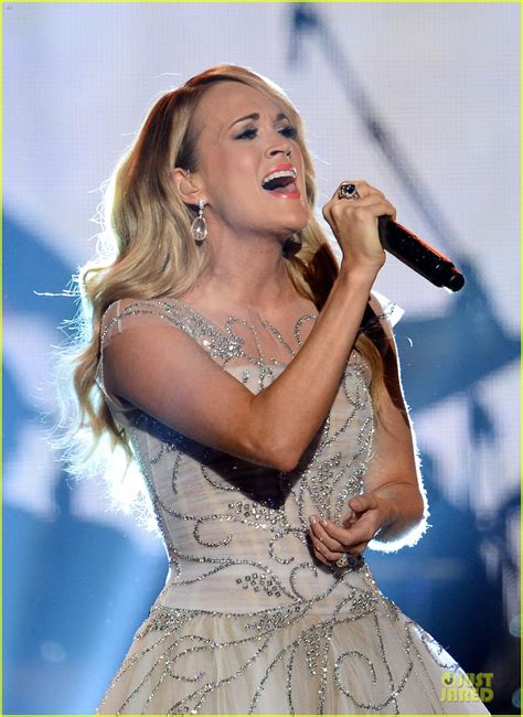carrie underwood no pictures to pin on pinterest tattooskid