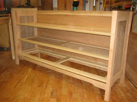 Dresser Construction by Pdf Diy Dresser Carcass Plans Dresser Plans