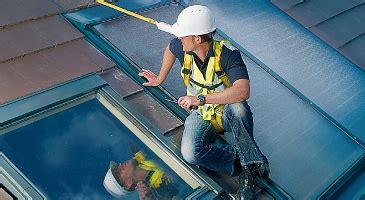 Solar Panels Milton Keynes - solar water heating systems milton keynes solar panels