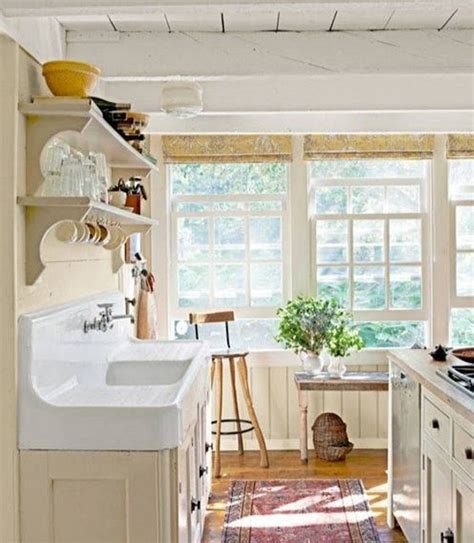 old farmhouse kitchen ideas a scrapbook of me using vintage kitchen sinks