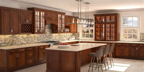 Kitchen Cabinets New Brunswick Kitchen Cabinets In East Brunswick Nj Showroom Brunswick Design
