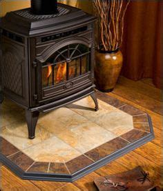 Soapstone Hearth Pad 1000 Images About Soapstone Stoves On Pinterest