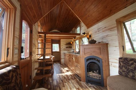 tiny house cottages simblissity tiny homes cottage