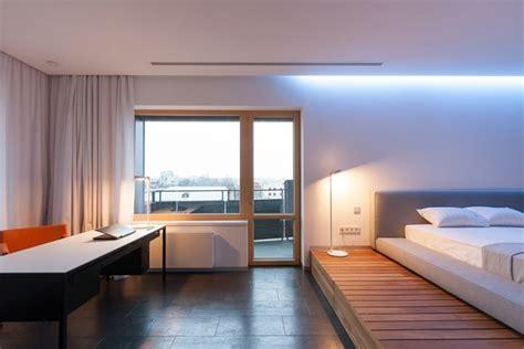 chambre avec estrade lit estrade 6 raisons pour aimer le lit estrade