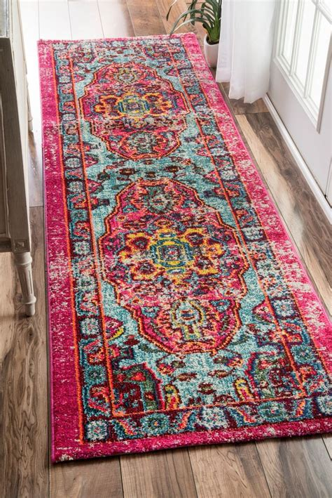kitchen runner rug 17 best ideas about kitchen runner on rug runner kitchen rug and bohemian rug