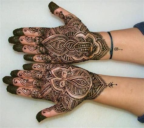 henna vorlage makedes com