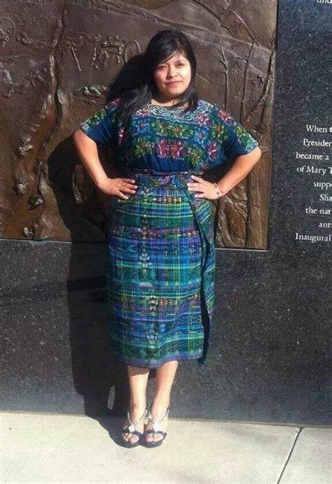 chicas y nenas guatemaltecas mujeres de guatemala chapinas hermosas chapinas hermosas de corte
