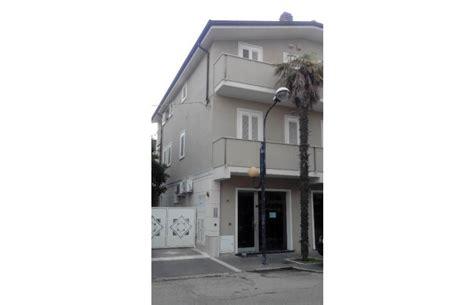 appartamenti vacanza alba adriatica privato affitta appartamento vacanze appartamento vacanze
