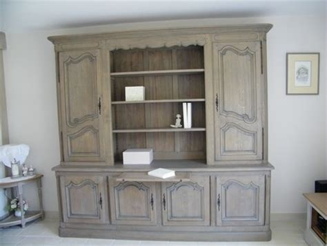 relooking meuble biblioth 232 que ch 234 ne une cr 233 ation