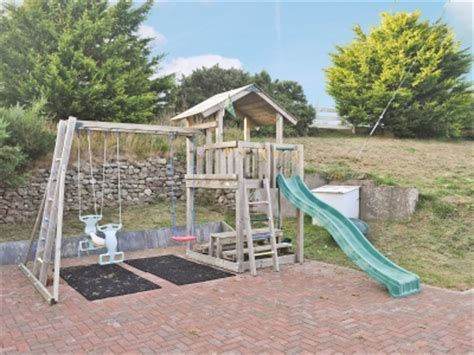kite view cottage avoch reviews and information