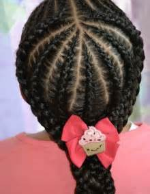 cornrow hairstyles for shapes 10 popular cornrow hairstyles for girls style samba