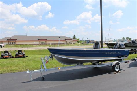 lund fishing boats for sale in michigan lund 1600 fury tiller boats for sale in michigan