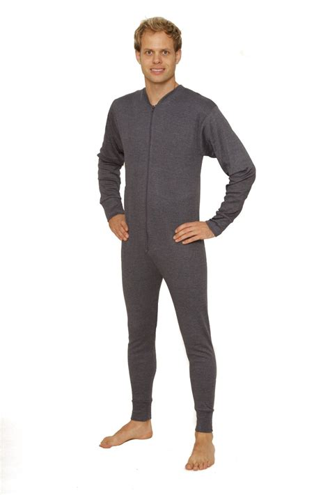 octave 174 thermal mens all in one thermal