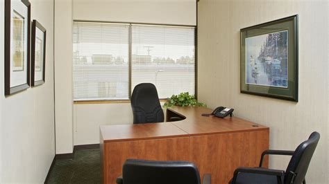 demand of small office spaces to grow in mumbai real estate mumbai blog
