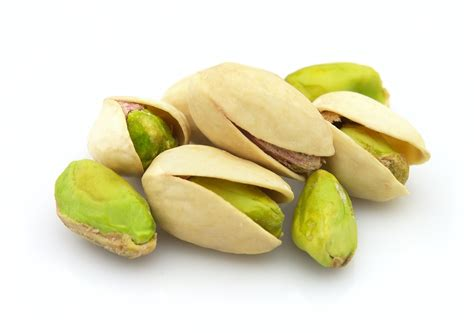 healthy fats pistachios go nuts with pistachios athletic performance center