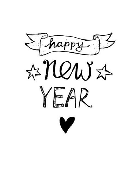 compliments to the new year quotes 233 e 2015 des bouquins sur l 233 tag 232 re