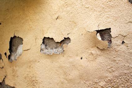 come isolare una parete interna dal freddo danni da infiltrazione il danneggiato rischia la beffa se