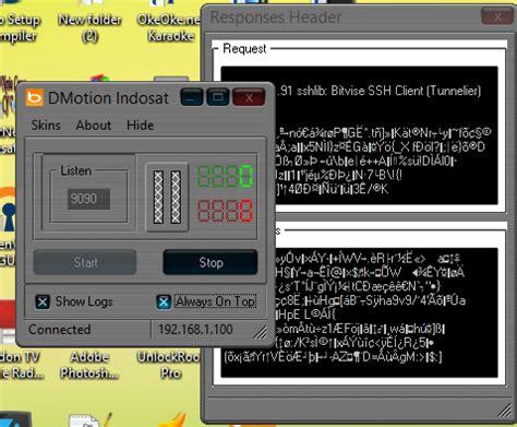 bug indosat desember gudang aplikasi baru inject indosat no paket update 21