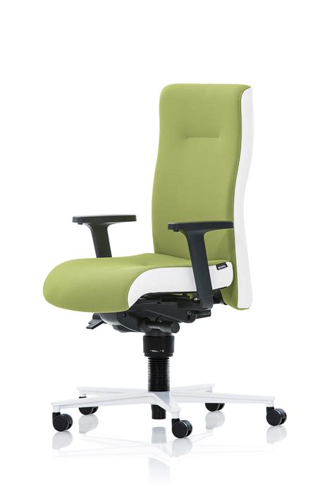 rovo stuhl rovo chair xp 4015 ergo balance b 252 rostuhl office shop