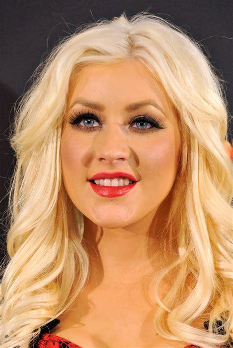 Style Aguilera Fabsugar Want Need by Aguilera Lipstick Aguilera Looks