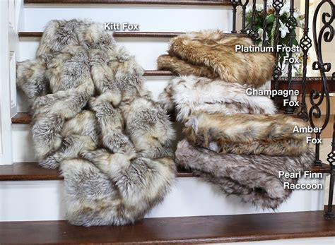 faux fur couch faux fur sofa throw best 25 sofa throw ideas on pinterest