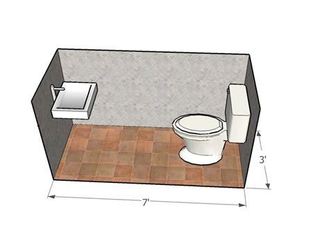 smallest bathroom size smallest of the small half bath design dimensions half