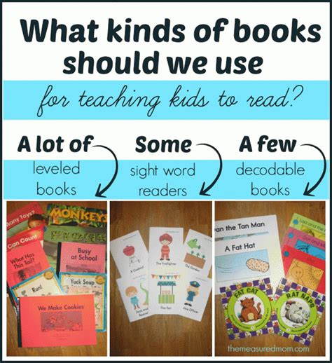 printable leveled readers decodable books for short a where to find them the