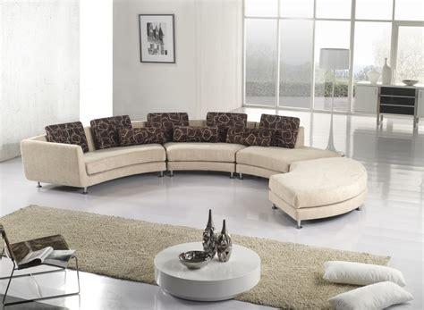 leather sofa or fabric sofa better choosing between leather sofa and fabric sofa la