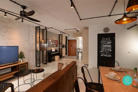 interior design reno 12 must see ideas for your 4 room 5 room hdb renovation
