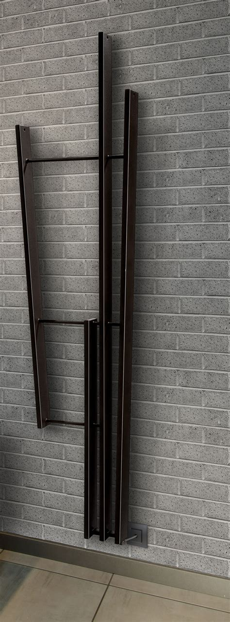radiatori elettrici per bagno radiatori elettrici per il riscaldamento di design a
